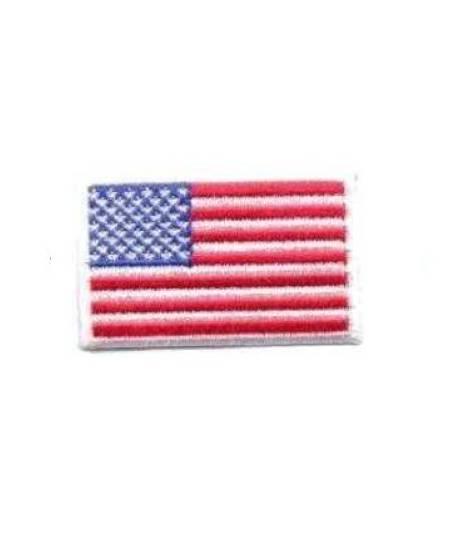 APLICACION 8352 EE.UU. (5,00 x 3,50 cm), 6 u