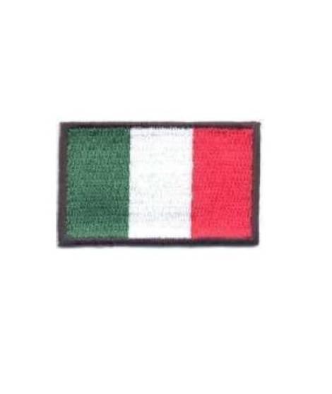 APLICACION 6608 ITALIA (5,00 x 3,50 cm), 6 u
