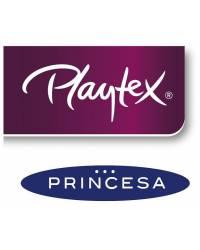 Playtex-Princesa