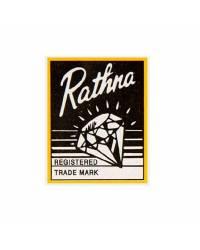 Rathna